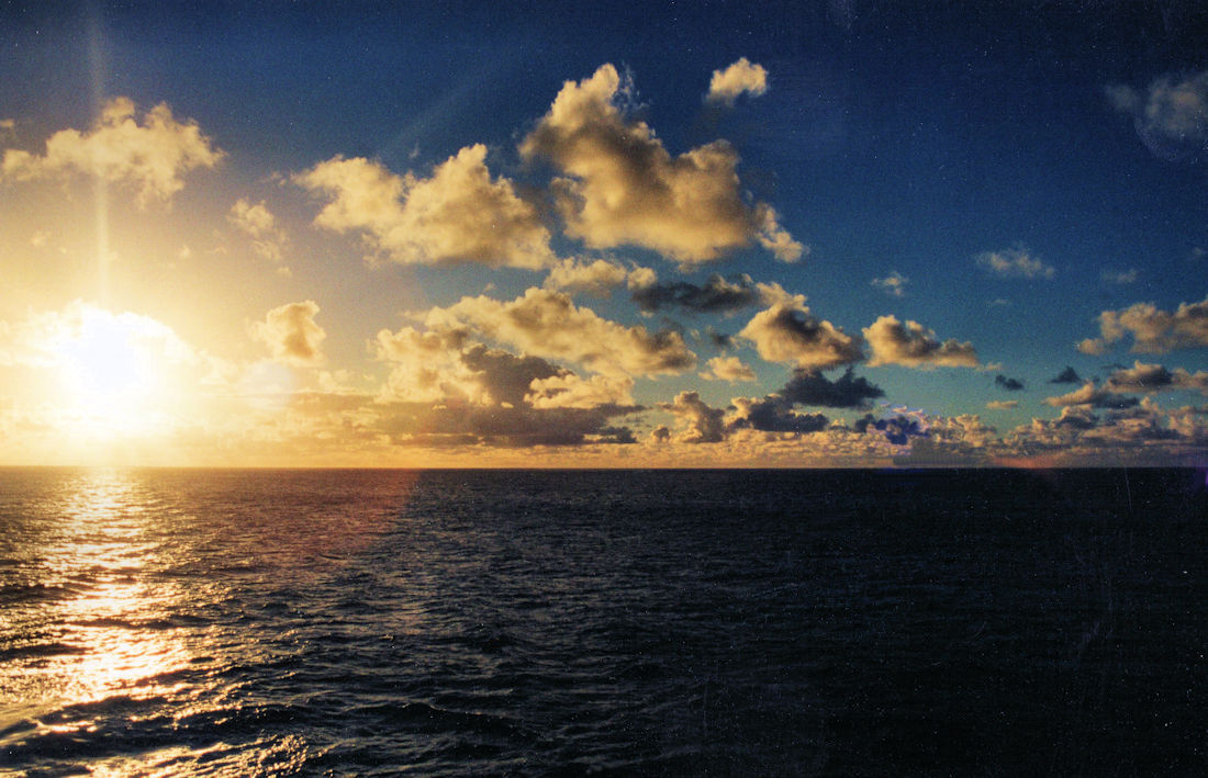cc-sunset2-1.jpg