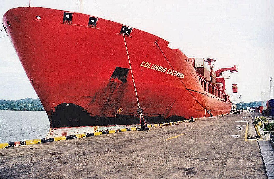 freighter-trip-16.jpg